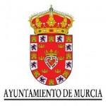 ayto_murcia